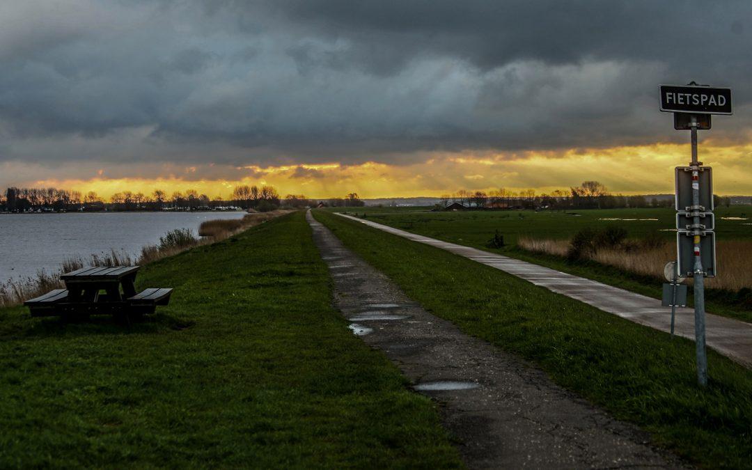 Arkemheense polder