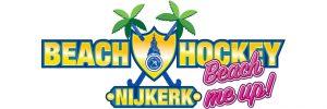 Beach Hockey Toernooi @ Plein Nijkerk